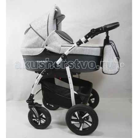 Купить Car-Baby Mark Ecco 3 в 1
