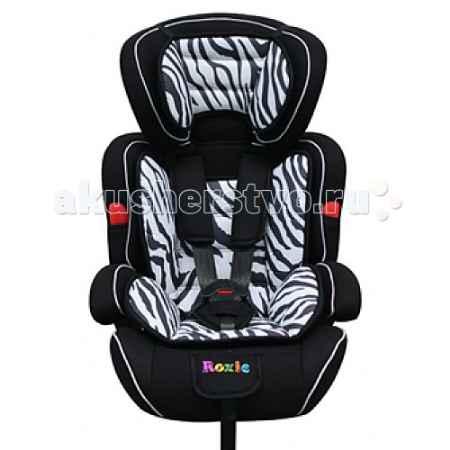 Купить Roxie Zoo 208-BXS