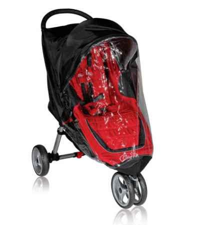Купить Baby Jogger для моделей City Mini, City Mini GT