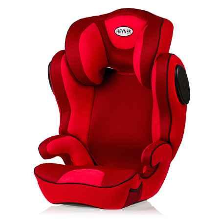 Купить Heyner MaxiProtect Ergo 3D-SP