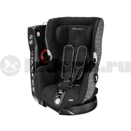 Купить Bebe Confort Автокресло AXISS с поворотным сиденьем