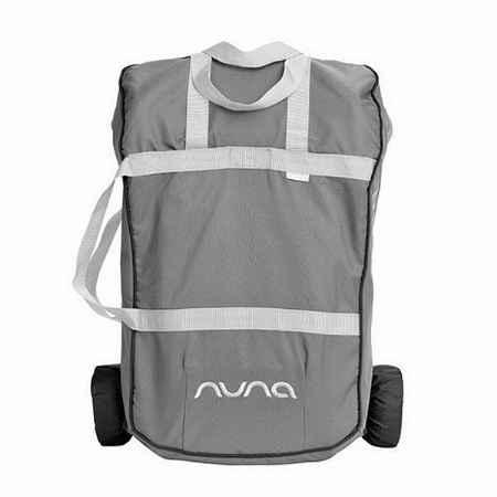 Купить Nuna Транспортировочная сумка для коляски Transport Bag