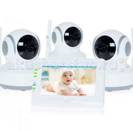 Купить Ramili Baby RV900X3