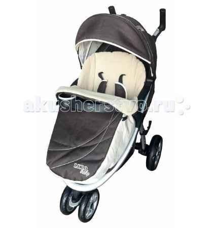 Купить Liko Baby BT 1218B