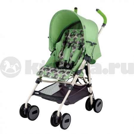 Купить Happy Baby Прогулочная коляска Colibri