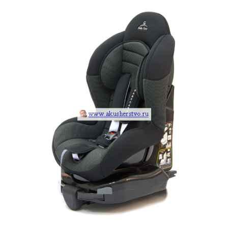 Купить Baby Care BSO Sport Isofix