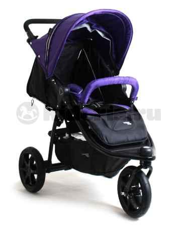 Купить Valco baby Коляска Tri Mode X, с рождения