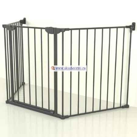 Купить Safe&Care Заграждение XL (3 элемента)