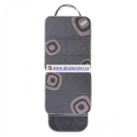 Купить Смешарики Защитная накидка на сиденье SM/COV-020