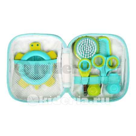 Купить Bebe Confort Набор аксессуаров по уходу на малышом