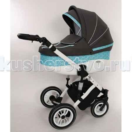 Купить Car-Baby Grander 2 в 1