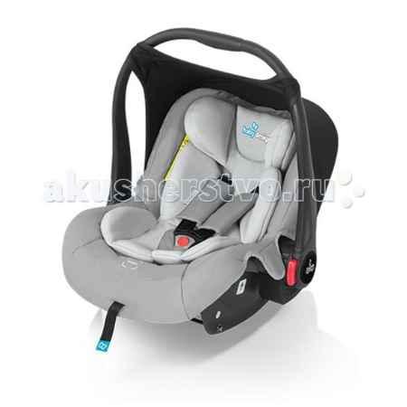 Купить Baby Design Libero
