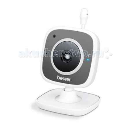 Купить Beurer BY88 (Smart Baby Monitor)