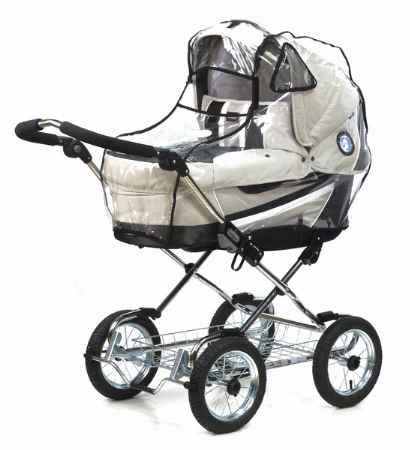Купить Esspero Newborn Lux