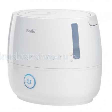 Купить Ballu Ультразвуковой увлажнитель воздуха UHB-550E