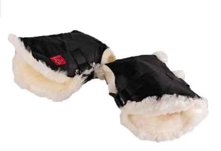Купить Kaiser Меховая муфта для рук Sheep