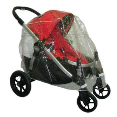 Купить Baby Jogger для модели City Mini 4Wheel