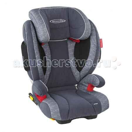 Купить STM Solar 2 Seatfix