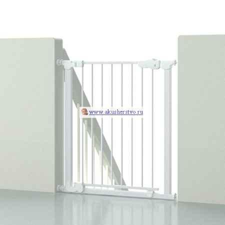 Купить Safe&Care Ворота AUTO 73-80.5 см