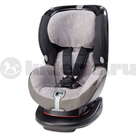 Купить Maxi-Cosi Чехол к Ruby, CoolGray