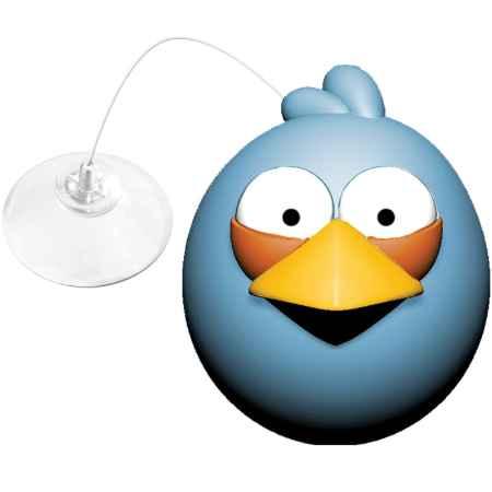 Купить Angry Birds Гель-желе Angry Birds 70 мл. (с 6 лет) Синяя птица Джей