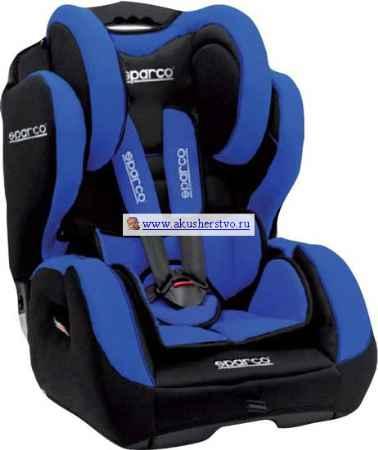 Купить Sparco F700K
