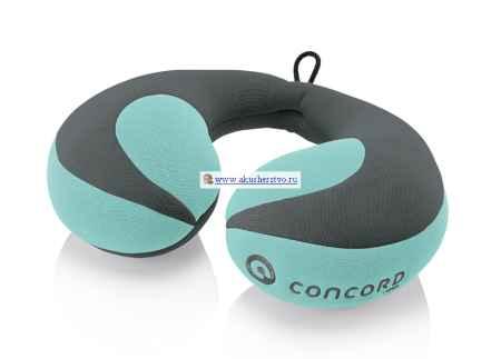 Купить Concord Подушка под шею Roll Luna