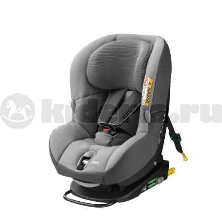 Купить Bebe Confort Автокресло MILOFIX ISOFIX system