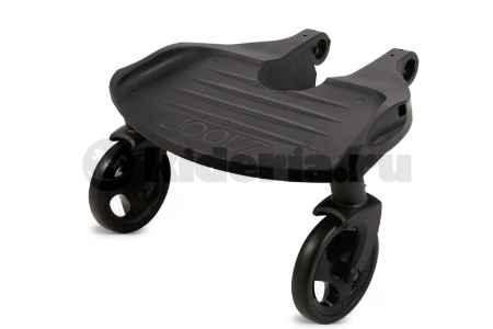 Купить JOOLZ Подножка для старшего ребенка к коляскам JOOLZ