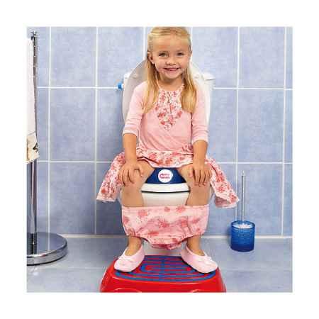 Купить Ok Baby Сиденье для купания OK Baby Herbie