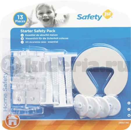 Купить Safety 1st Набор блокирующих устройств