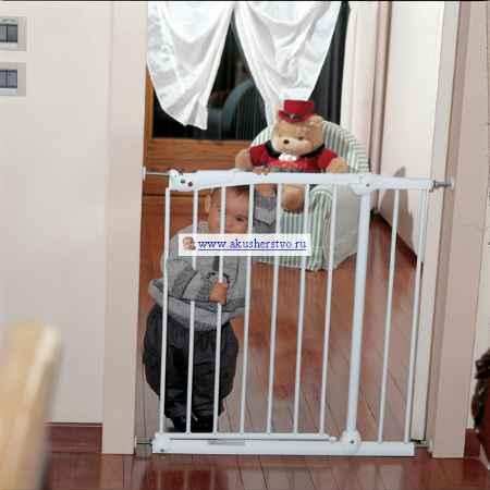 Купить Brevi Ворота безопасности Securella