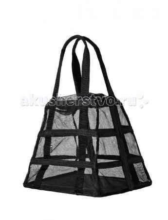 Купить Seed Корзина-cумка для покупок Bag