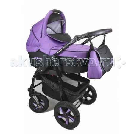 Купить Car-Baby Mark 3 в 1
