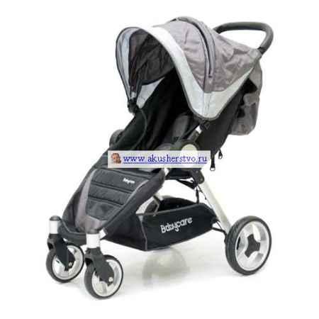 Купить Baby Care Variant 4