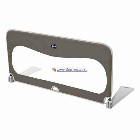 Купить Chicco Барьер безопасности для кроватки 135 см