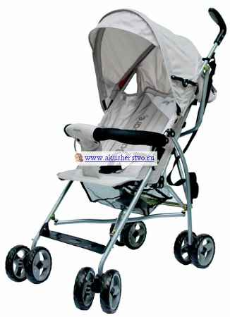 Купить Baby Care Vento