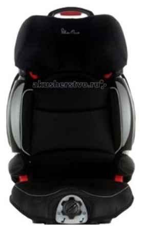 Купить Silver Cross Navigator Jet Sport