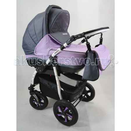 Купить Car-Baby Speedy (S.J.) 3 в 1