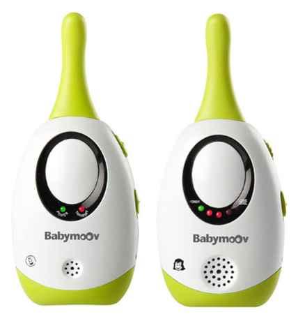 Купить Babymoov Simply Care