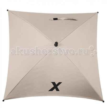 Купить X-Lander X-Sun
