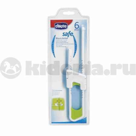Купить Chicco Защита для шкафа с ручками
