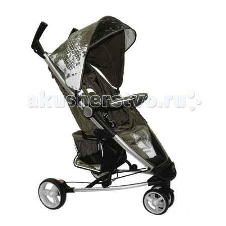 Купить Baby Care Rome