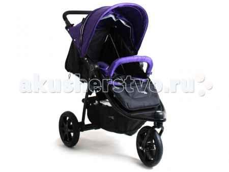 Купить Valco baby Tri Mode Ex