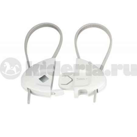 Купить Safety 1st SAFETY 1st, Блокирующее устройство для распашных дверей