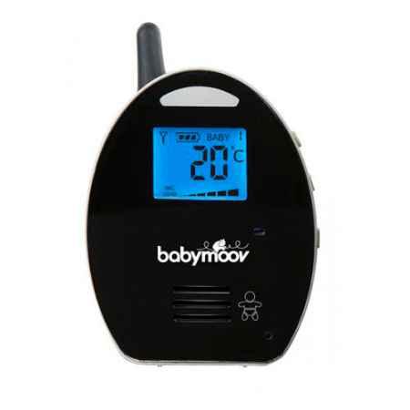 Купить Babymoov Дополнительный трансмиттер к Digital Green
