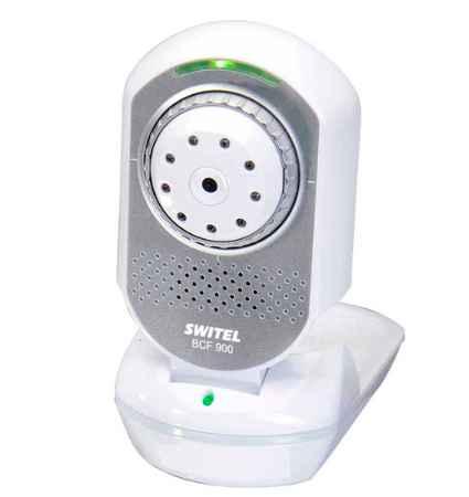 Купить Switel Дополнительная камера для видеоняни BCF900