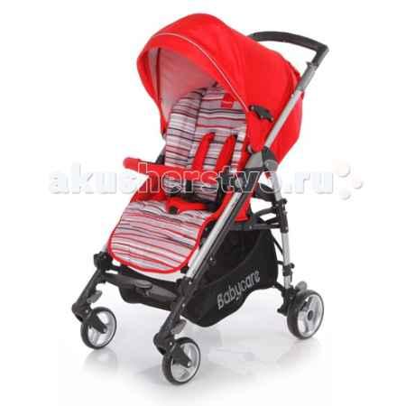 Купить Baby Care GT 4 Plus