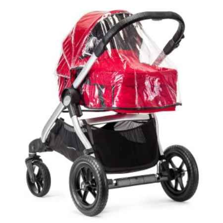 Купить Baby Jogger для люльки City Select