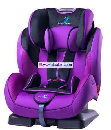 Купить Caretero Diablo XL Plus